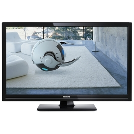 Philips 19FL2908H/19