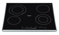Hotpoint_Ariston_5257b5a424053.jpg